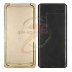 Комплект форм (из металла и резины) для Samsung G955 Galaxy S8+
