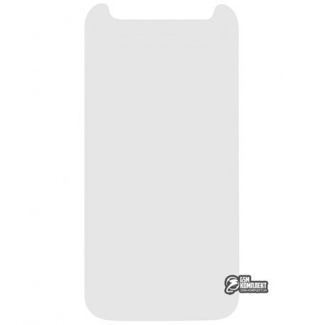 Закаленное защитное стекло для Motorola XT1032 Moto G, XT1033 Moto G, XT1036 Moto G, 0,26 мм 9H