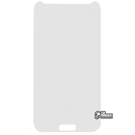 Закаленное защитное стекло для Samsung I317, N7100 Note 2, N7105 Note 2, T889, 0,26 мм 9H