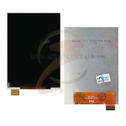 Дисплей для Alcatel One Touch 2012D Dual Sim