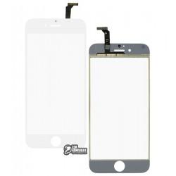 Тачскрин для Apple iPhone 6, copy, белый