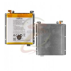 Аккумулятор (акб) для TP-Link Neffos Y5s, (Li-ion 3.85V 2020mAh) NBL-40A2400