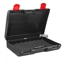 Ящик для электроинструмента 400x320x120мм