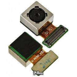 Камера для Samsung G530DS