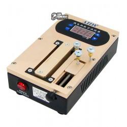 Сепаратор AIDA A-519C для демонтажа дисплейных рамок iPhone и преднагрева печатных плат