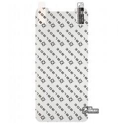 Защитное оргстекло для iPhone Xs Max, Blade, 0.2 мм