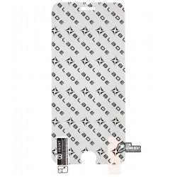 Защитное оргстекло для iPhone 6/6s, Blade, 0.2 мм