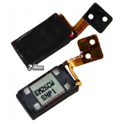 Динамик для LG K10 Power M320G, K10 Power X500, X power2