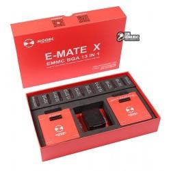 Адаптер E-Mate X EMMC 13-в-1