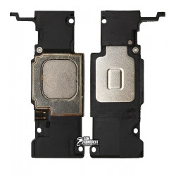 Дзвінок для Apple iPhone 6S Plus