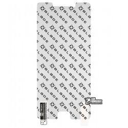 Защитное оргстекло для Meizu M6 Note, Blade, 0.2 мм