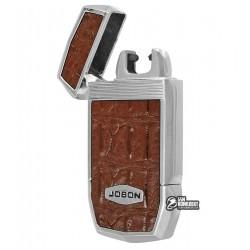 Зажигалка USB XT-4963, электроимпульсная