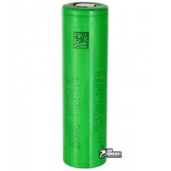 Аккумулятор ES Sony 18650 VTC6, (Li-ion 3.7V 3000mAh)