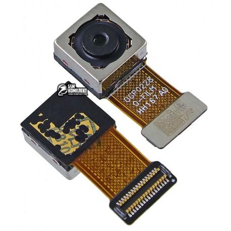 Камера для Huawei P10 Lite, основная, с разборки, 12MP