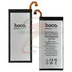 Аккумулятор Hoco EB-BJ800ABE для Samsung A600F Dual Galaxy A6 (2018), J600F Galaxy J6, J800F Galaxy J8, Li-ion, 3,85 B, 3000 мАч