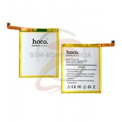 Аккумулятор Hoco HB366481ECW для Huawei P10 Litе