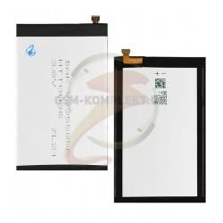 Аккумулятор (акб) для Doogee X60, X60L, (Li-ion 3.7V 3300mAh)