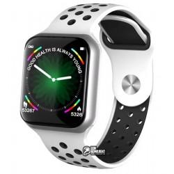 Смарт часы Smart Watch F8, silver