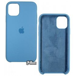 Чехол для Apple iPhone 11, Silicone case