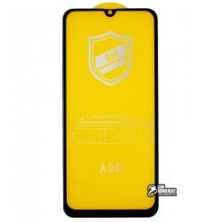 Закаленное защитное стекло для Samsung A205