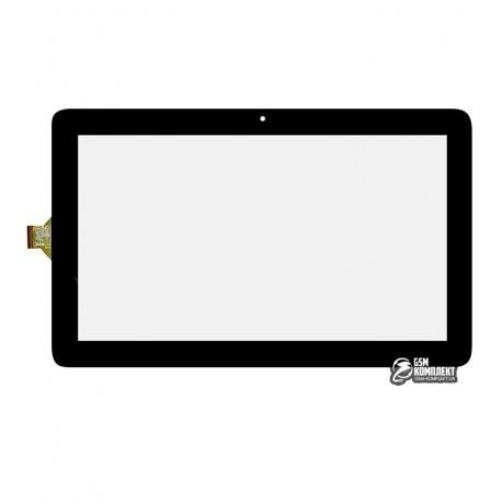 Тачскрин для китайскго планшета C159257J1-DRFPC356T-V1.0