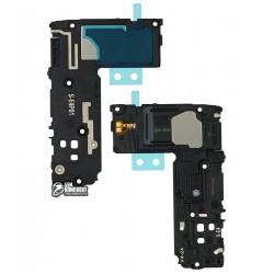 Звонок для Samsung G960F Galaxy S9, в рамке