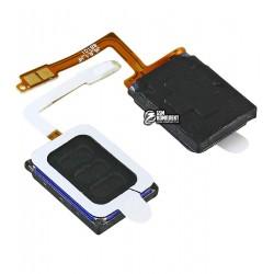 Звонок Samsung J600F Galaxy J6