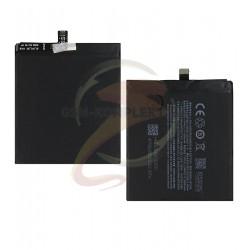 Аккумулятор BT53S для мобильного телефона Meizu Pro 6s, Li-Polymer, 3,85 B, 3060 мАч
