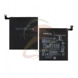 Аккумулятор HE330 для Nokia 3, Li-ion, 3,85 B, 2700 мАч