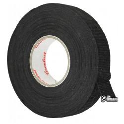 Изолента Certoplast 8550 тканевая с ворсом, 0,3 x 19 мм, 20 м
