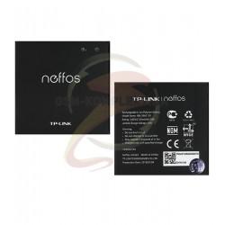 Аккумулятор (акб) для TP-Link Neffos Y5, (Li-ion 3.85V 2130mAh) NBL-39A2130