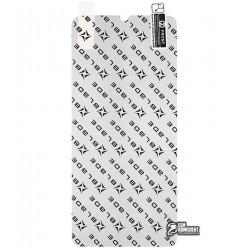 Защитное оргстекло для Samsung A105/A107/M105 Galaxy A10 /A10s/M10, Blade, 0.2 мм