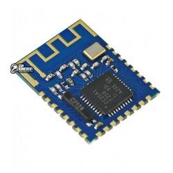 Модуль Bluetooth 4.0 BLE на CC2541