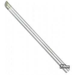 Жало B2-3 для паяльника, усеченный цилиндр, 5мм