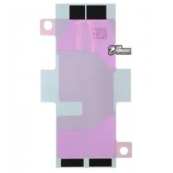 Стикер батареи Apple iPhone XR
