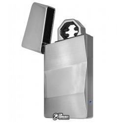 Зажигалка USB HL-5, электроимпульсная