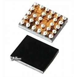 Микросхема управления питанием QFE1100 Apple iPhone 6, iPhone 6 Plus