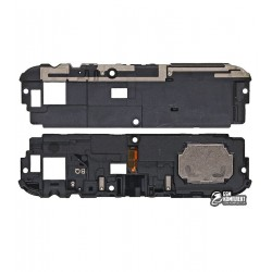 Звонок для Xiaomi Redmi Note 5, с антенной, в рамке