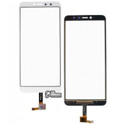 Тачскрин для Xiaomi Redmi S2, белый