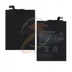 Аккумулятор HE338 для Nokia 2 Dual Sim, Li-ion, 3,85 B, 4000 мАч
