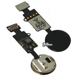 Шлейф для Apple iPhone 7