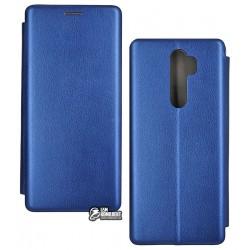 Чехол для Xiaomi Redmi Note 8 Pro, Fashion, книжка