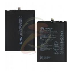 Аккумулятор HB386589ECW для Huawei P10 Plus, Li-Polymer, 3,82 B, 3750 мАч