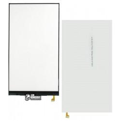 Подсветка дисплея для Lenovo A6000, A6020, P70, P1m