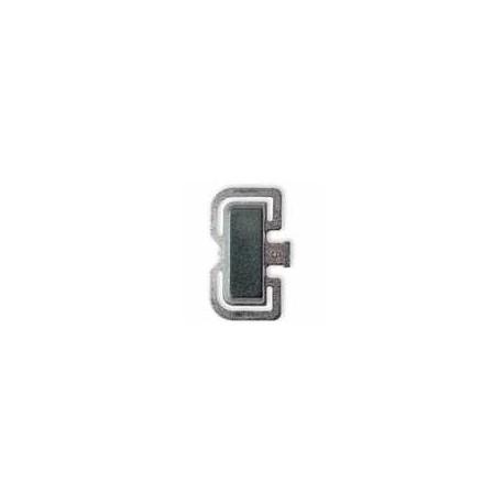 Пластик кнопки включения для Nokia 6230, 6230i