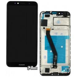 Дисплей для Huawei Honor 7A Pro 5,7