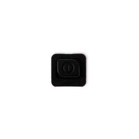 Пластик на кнопку включения для Nokia 7610