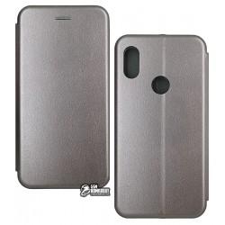Чехол для Xiaomi Redmi Note 6, Fashion, книжка