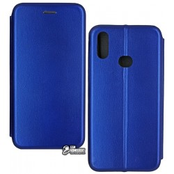 Чехол для Samsung A107F Galaxy A10s (2019), Fashion, книжка