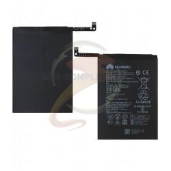Аккумулятор HB4073A5ECW, HB3973A5ECW Huawei Mate 20X, Honor Note 10, Honor 8X Max, 5000 мАч